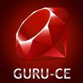 GURUCE