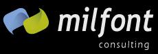 Milfont Tech