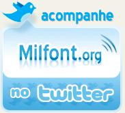 milfont_twitter